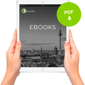 ebooks_descarga-300x300